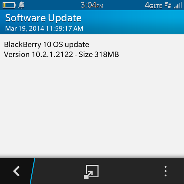 How much longer for the 10.2.1 update for Q10 in the United states.-img_20140319_150434.png
