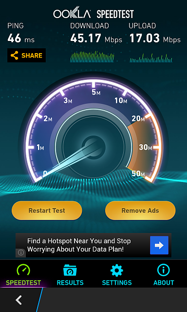 Verizon XLTE Sightings-ookla-speedtest_bb_z10_vzw_sf_2013-12-20_01.png