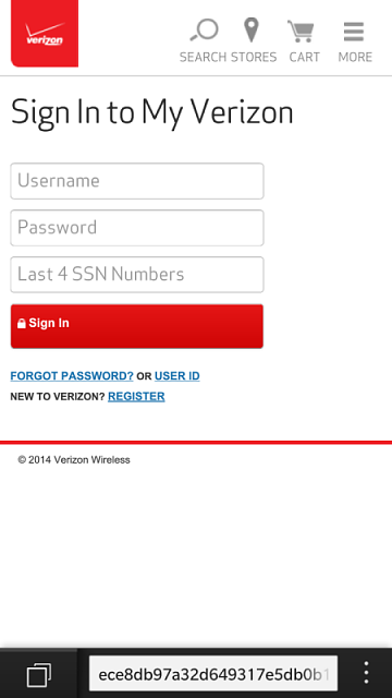 "WARNING: Fake texts ""from"" Verizon phishing for info-img_20150202_212420.png"