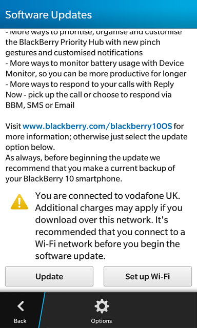 Vodafone Uk Carrier-img_00000085.png