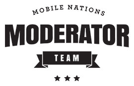 What are Moderators?-mod-badge.jpg