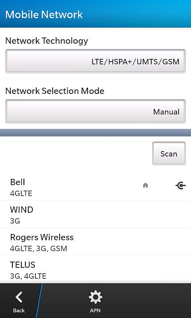 Can anyone confirm if the Koodo/Telus Z10 works with Wind Mobile?-img_00000089.jpg