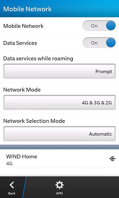 Can anyone confirm if the Koodo/Telus Z10 works with Wind Mobile?-img_00000061.jpg