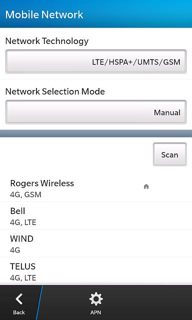 BB Z10 Wind Mobile-rogers.jpg